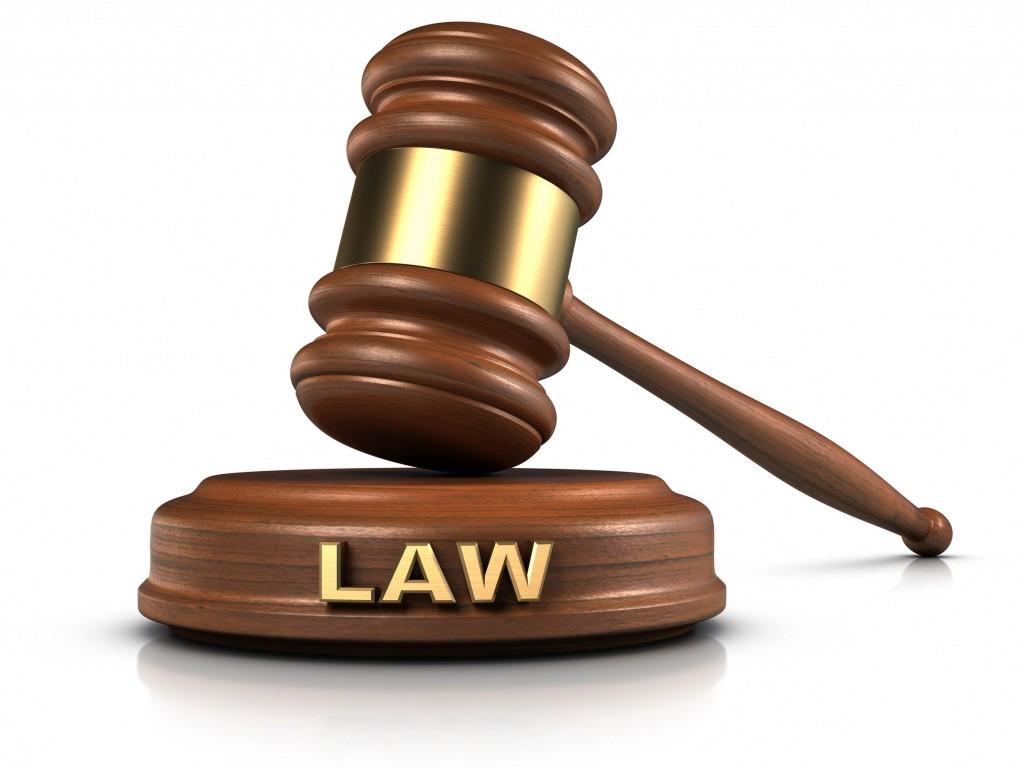 Tanggung Jawab Penegakan Hukum Indonesia